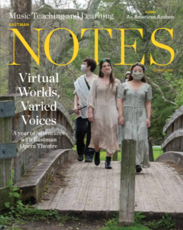 Download Eastman Notes