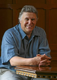 Jürgen Thym