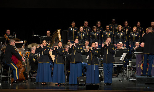US-Army-Field-Band-2