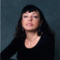 Natalya Antonova