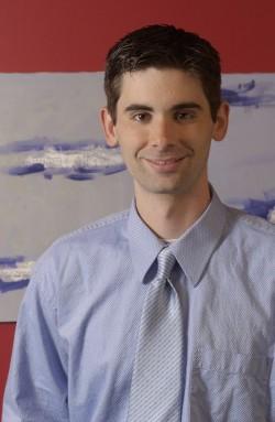 Matthew BaileyShea
