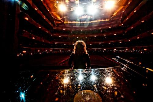 banner-image-photo-ron-berard-metropolitan-opera