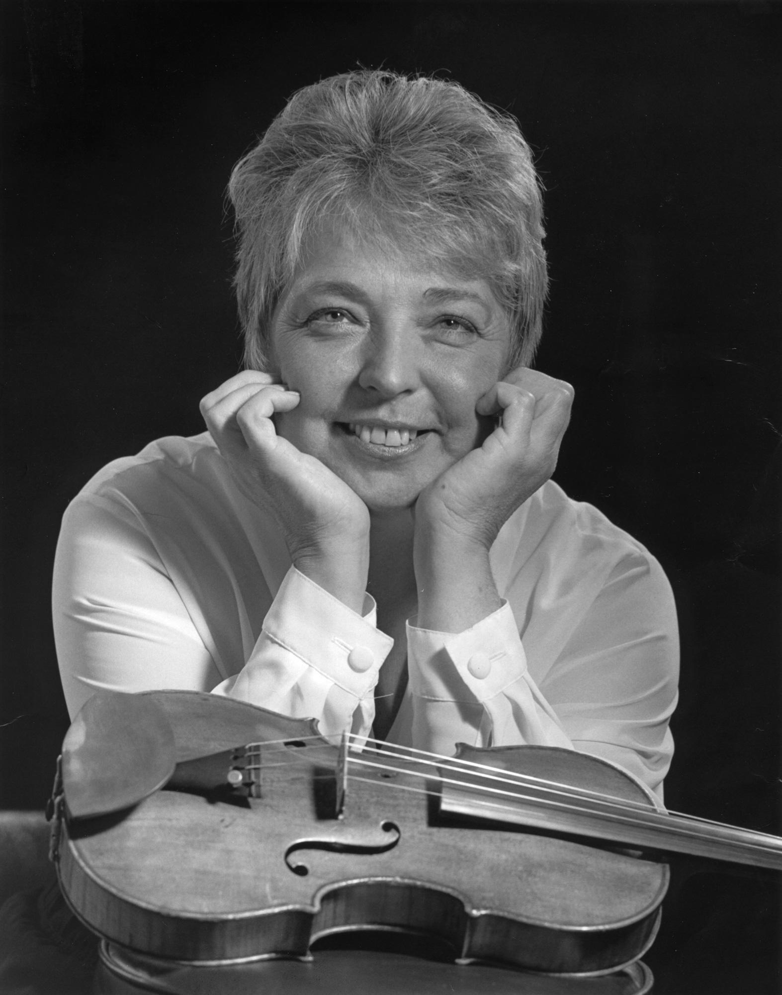 Lynn Blakeslee