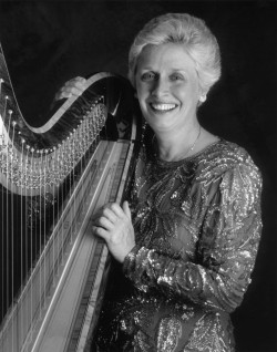 Kathleen Bride