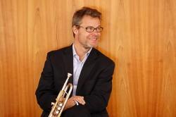 Douglas Prosser