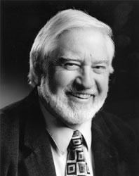 Roy Ernst