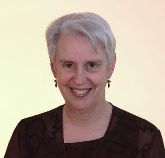 Lisa Goode Crawford