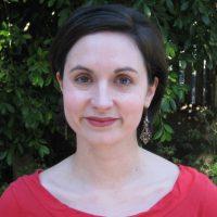 Lisa Jakelski