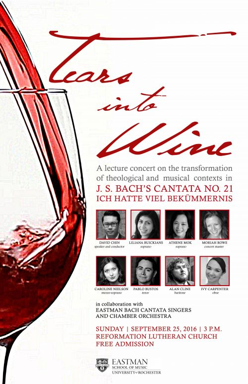 lecture-concert-poster-copy