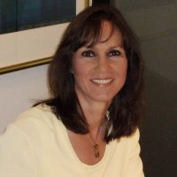 Kathy Liperote