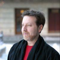 Brad Lubman