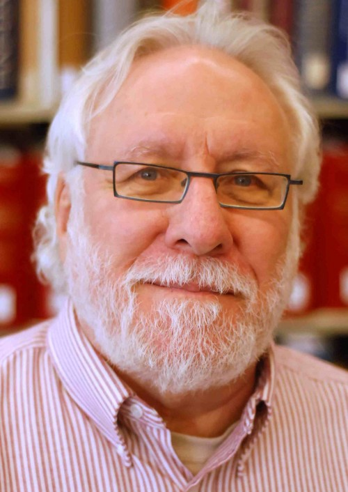 Robert Morris