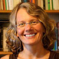Reinhild Steingrover