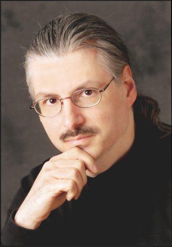 Dave Rivello