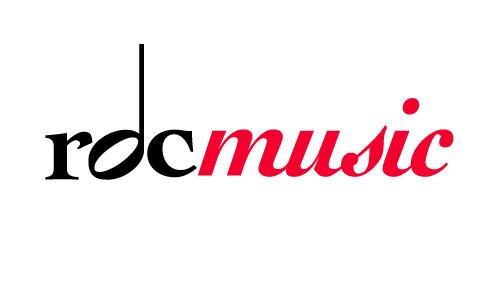 RocMusic Parnership Services City Children