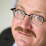 Timothy Scheie