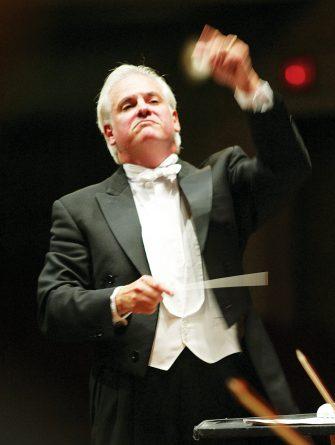 Neil Varon