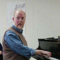 Robert W. Wason