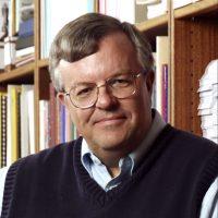 Daniel Zager